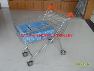 UK Shopping Cart